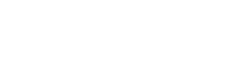 Incentives for Medicaid and Nevada Check Up members - A ...